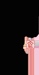 miyazawa official site